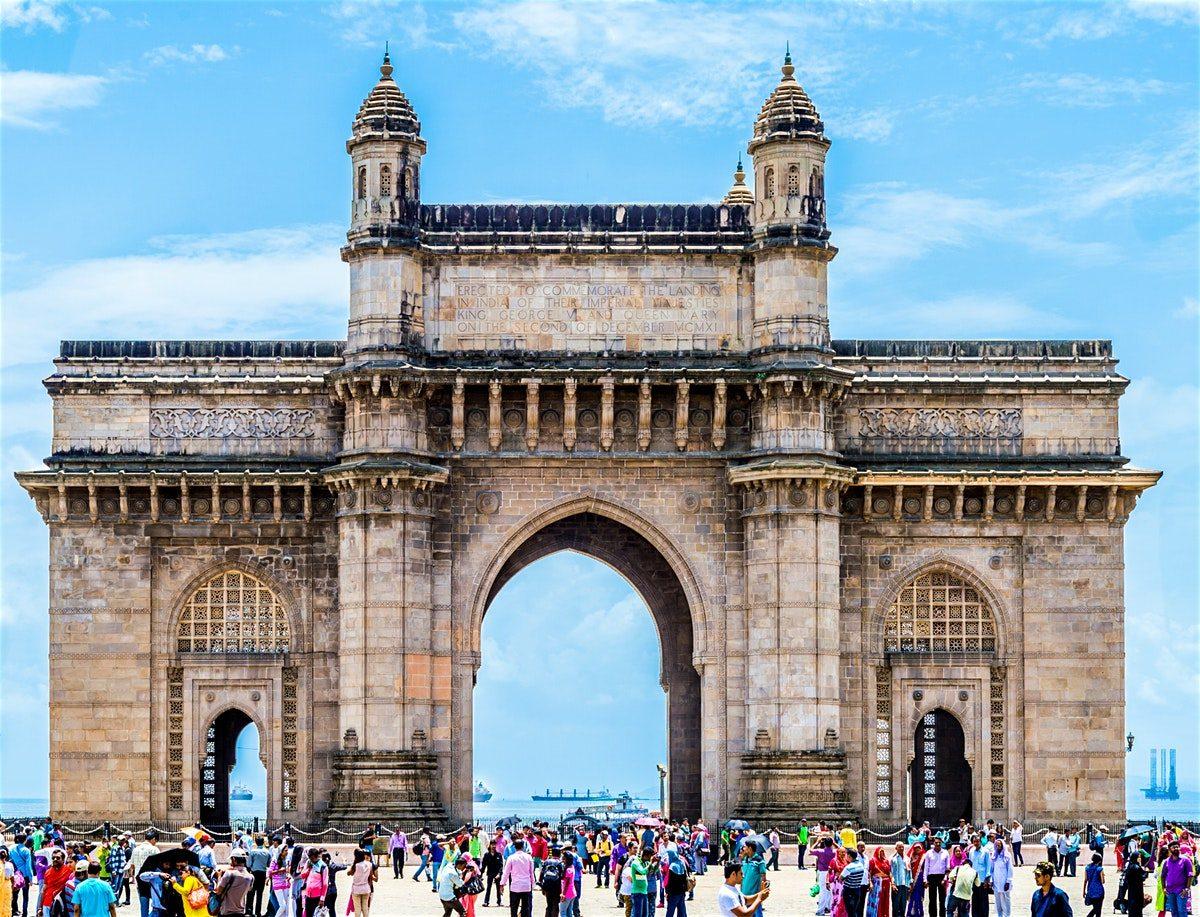 Ingin Berlibur Ke Mumbai dan Bisa Berbincang Ramah Dengan Warga Sekitar? Simak Dulu Caranya