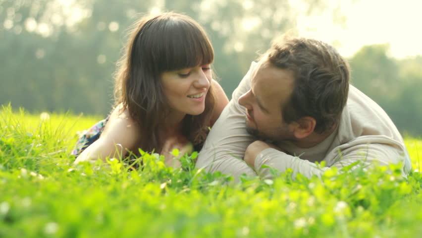 Ingin Cepat Temukan Cinta Sejatimu? Coba Lakukan 5 Cara Berikut Ini