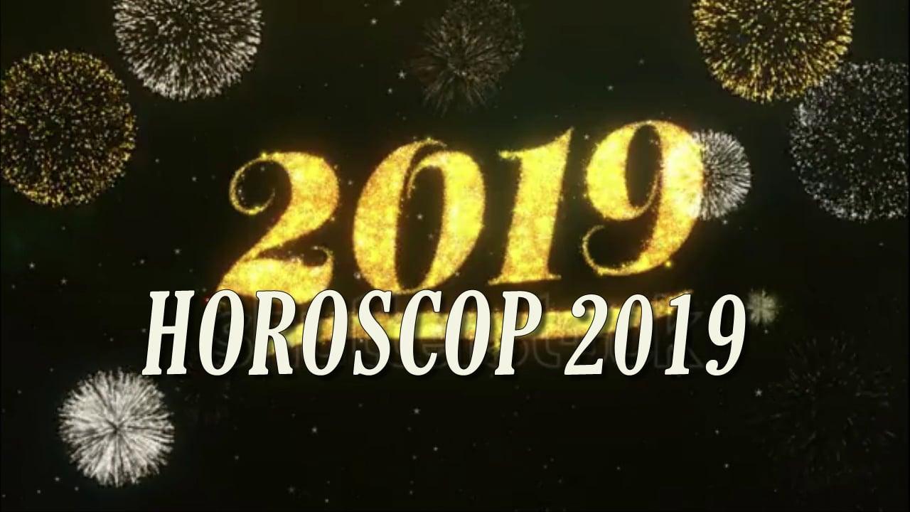 3 Zodiak Ini Diramalkan Akan Punya Karier yang Sukses di Tahun 2019