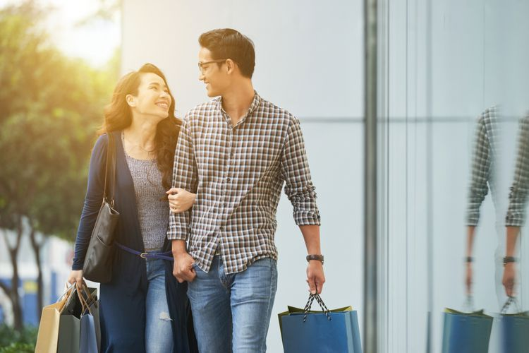 Tanda Pasangan Yang Tidak Serius Menjalin Hubungan