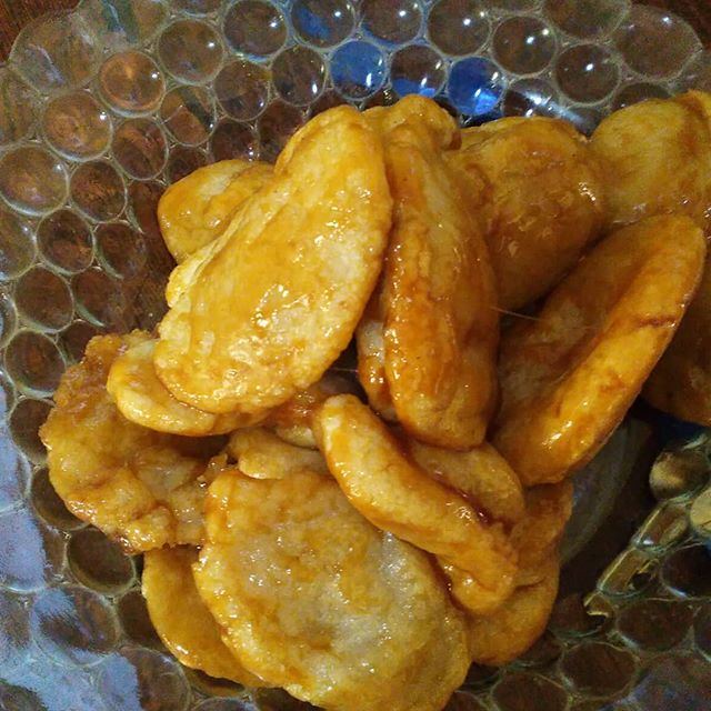 FoodTravel – Ajaibnya Sentuhan Makanan Karawang