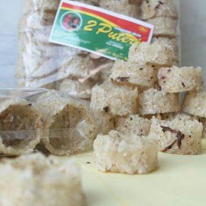 FoodTravel - Ajaibnya Sentuhan Makanan Karawang