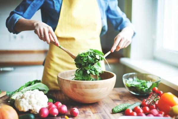Jangan Asal Diet Sebelum Mengetahui 4 Tips Berikut Ini