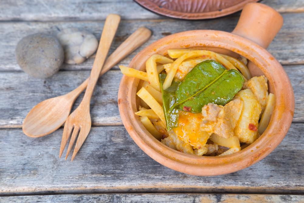 3 Makanan Tradisional Bengkulu Yang Direkomendasikan Kementerian Pariwisata