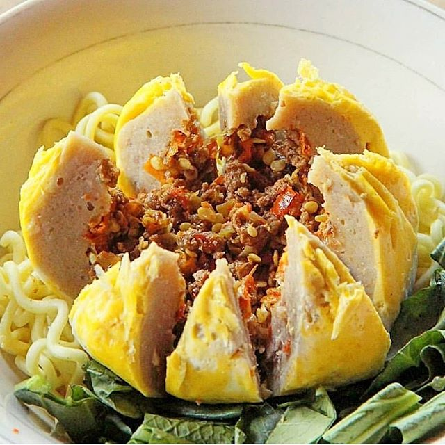 Kuliner Khas Jember, Kota Sembari Kuliner