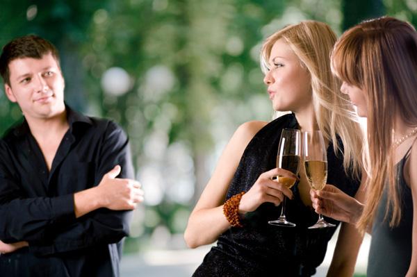 Wanita Berkepribadian Ini Biasanya Jadi Idaman Para Pria