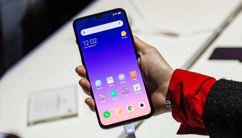 Samsung Galaxy S10 Telah Hadir Di Indonesia