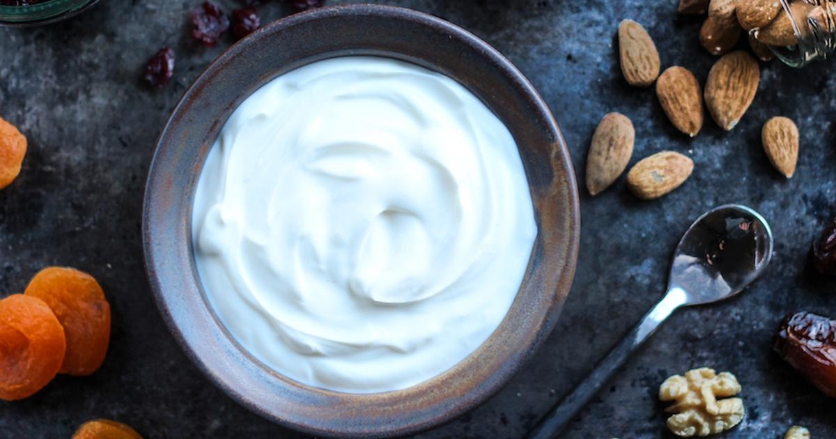Greek_Yogurt_1_header_copy