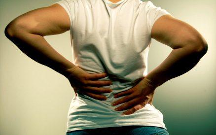 Inilah 5 Tanda-tanda Anda Terkena Penyakit Ginjal