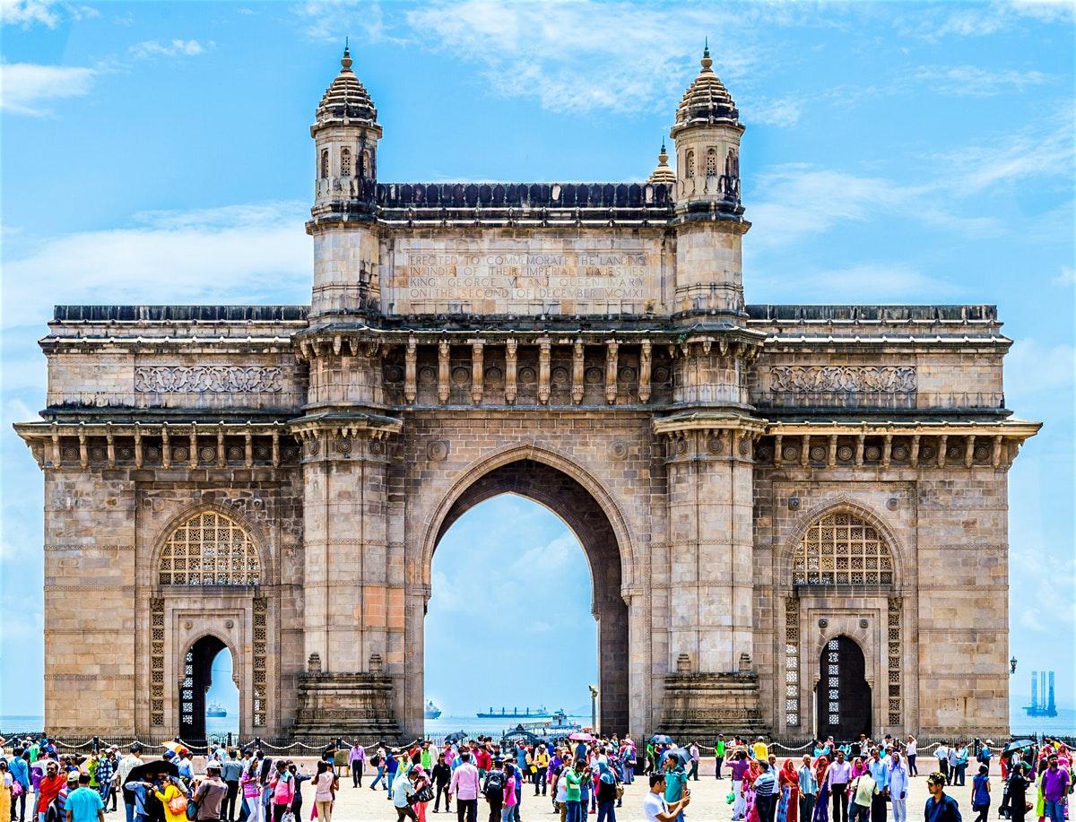 Ingin Berlibur Ke India dan Bisa Berbincang Ramah Dengan Warga Sekitar? Simak Dulu Caranya