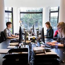 4 Tips Sukses Jalani Magang Untuk Mahasiswa