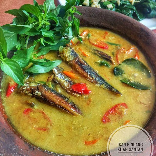 Bandar Lampung Kota Sejuta Kuliner Asam