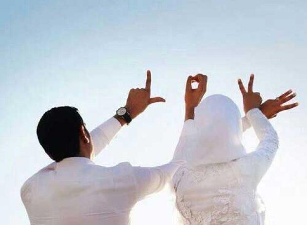 Hadiah Sederhana Untuk Membuat Istrimu Bahagia