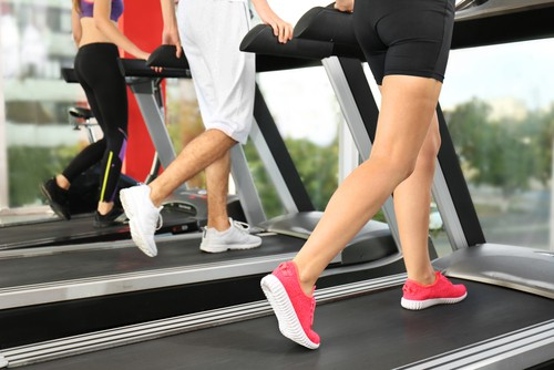 Olahraga Kardio Yang Cepat Lunturkan Kalori