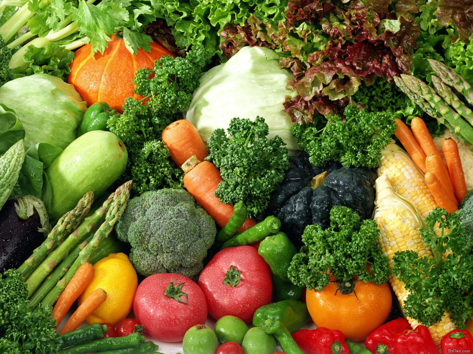 Beberapa Zat Dalam Makanan Untuk Mengatasi Kecemasan