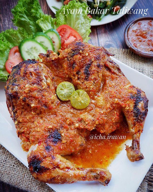 Kuliner Nusa Tenggara Barat Yang Wajib Kamu Santap!