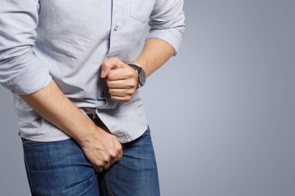 Malas Ganti Celana Dalam? Awas Sejumlah Bahaya Ini Bisa Mengancammu