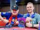 Freechip Poker Itu Menjerumuskan? Simak Penjelasannya