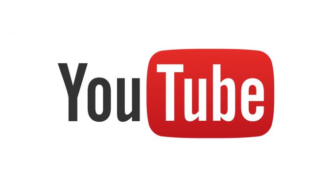 Youtube Berencana Meluncurkan Fitur Incognito Mode